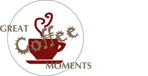 Link to Great Coffee Moments