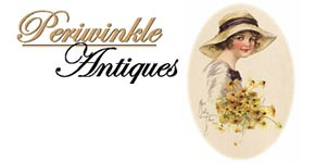 Periwinkle Antiques