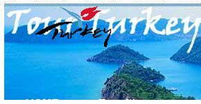 Tours of Turkey with travel guide Kadir Zehir