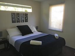 RegentCottage-accommodation.jpg