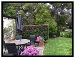 40regent-garden.jpg