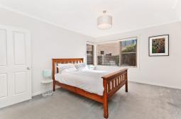 Unit1-Queen-Bedroom.jpg