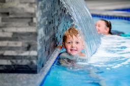 heated-indoor-pool.jpg