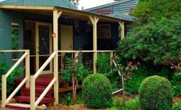Gooseberry-Cottage-2.jpg