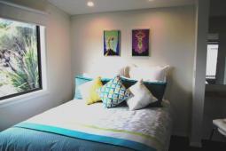 garden-pavilion2-bedroom.jpg