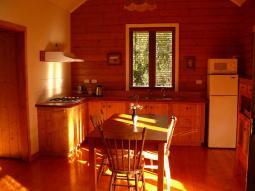 cottage1_kitchen.jpg