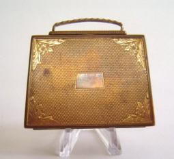macot-handbag-compact.jpg