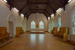 chapel_5024.jpg