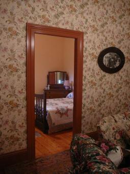 Main-bedroom.jpg