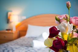 central-motel-accommodation4.jpg