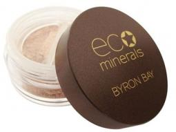 eco-minerals-foundation.jpg