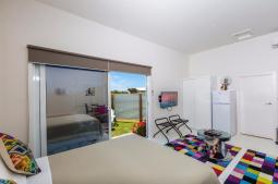 cabana-accommodation.jpg