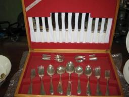 1940s-cutlery-set.jpg