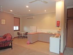 economy-room-accommodation-kitchen-livingarea2.jpg