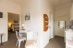 openplan-copyright-airbnb.jpg