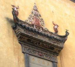 china-tours4.jpg