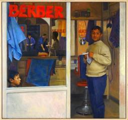 berber.jpg