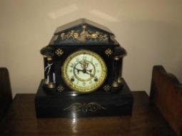 ansonia-marble-clock.jpg