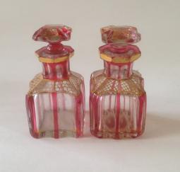 pr_ruby_bottles.jpg