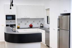 chequers-townhouse-kitchen.jpg