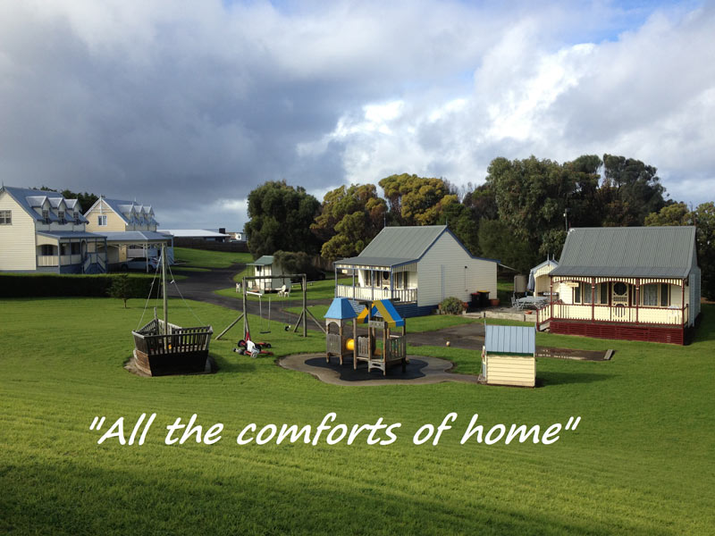 BelfastCottages-PortFairy.jpg