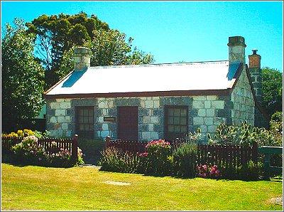 taracottage.jpg